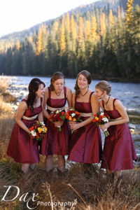 wpid-Lolo-MT-wedding-photography-Dax-photographers-3445.jpg