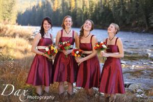 wpid-Lolo-MT-wedding-photography-Dax-photographers-3460.jpg