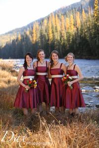 wpid-Lolo-MT-wedding-photography-Dax-photographers-3490.jpg