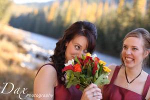 wpid-Lolo-MT-wedding-photography-Dax-photographers-3513.jpg