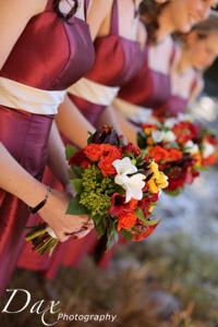 wpid-Lolo-MT-wedding-photography-Dax-photographers-3530.jpg