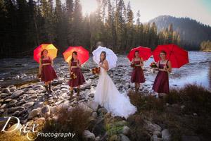 wpid-Lolo-MT-wedding-photography-Dax-photographers-3800.jpg
