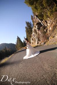 wpid-Lolo-MT-wedding-photography-Dax-photographers-3852.jpg