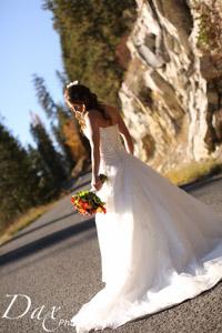 wpid-Lolo-MT-wedding-photography-Dax-photographers-3855.jpg