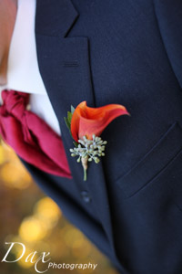 wpid-Lolo-MT-wedding-photography-Dax-photographers-3995.jpg