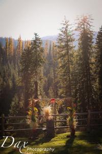 wpid-Lolo-MT-wedding-photography-Dax-photographers-4029.jpg