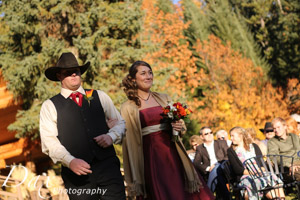 wpid-Lolo-MT-wedding-photography-Dax-photographers-4187.jpg