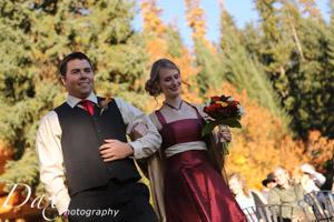 wpid-Lolo-MT-wedding-photography-Dax-photographers-4216.jpg