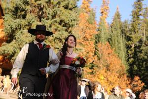 wpid-Lolo-MT-wedding-photography-Dax-photographers-4253.jpg