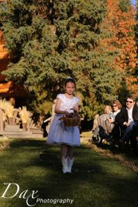 wpid-Lolo-MT-wedding-photography-Dax-photographers-4315.jpg