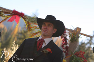 wpid-Lolo-MT-wedding-photography-Dax-photographers-4330.jpg
