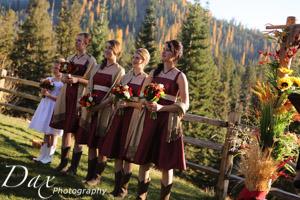 wpid-Lolo-MT-wedding-photography-Dax-photographers-4362.jpg