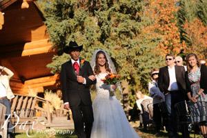 wpid-Lolo-MT-wedding-photography-Dax-photographers-4380.jpg