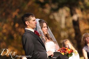 wpid-Lolo-MT-wedding-photography-Dax-photographers-4444.jpg