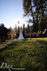 wpid-Lolo-MT-wedding-photography-Dax-photographers-4513.jpg
