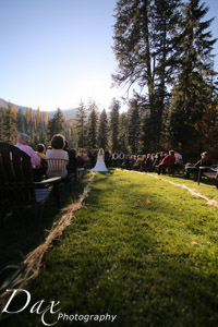 wpid-Lolo-MT-wedding-photography-Dax-photographers-4593.jpg