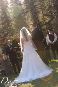 wpid-Lolo-MT-wedding-photography-Dax-photographers-4630.jpg