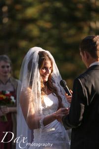 wpid-Lolo-MT-wedding-photography-Dax-photographers-4886.jpg