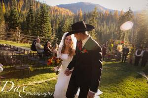 wpid-Lolo-MT-wedding-photography-Dax-photographers-5008.jpg