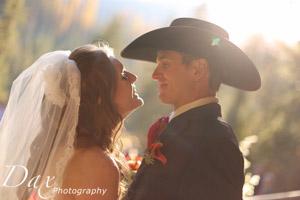 wpid-Lolo-MT-wedding-photography-Dax-photographers-5149.jpg