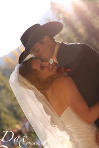 wpid-Lolo-MT-wedding-photography-Dax-photographers-5180.jpg