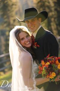 wpid-Lolo-MT-wedding-photography-Dax-photographers-5276.jpg