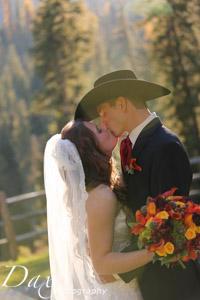 wpid-Lolo-MT-wedding-photography-Dax-photographers-5301.jpg