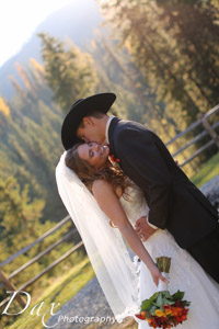 wpid-Lolo-MT-wedding-photography-Dax-photographers-5356.jpg