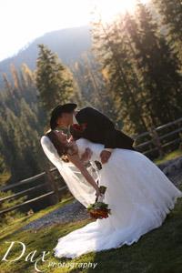 wpid-Lolo-MT-wedding-photography-Dax-photographers-5400.jpg