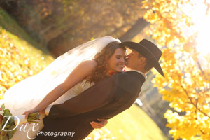 wpid-Lolo-MT-wedding-photography-Dax-photographers-5519.jpg