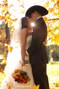 wpid-Lolo-MT-wedding-photography-Dax-photographers-5611.jpg