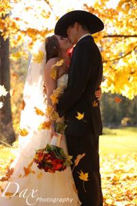 wpid-Lolo-MT-wedding-photography-Dax-photographers-5626.jpg