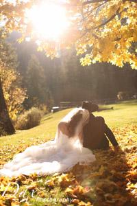 wpid-Lolo-MT-wedding-photography-Dax-photographers-5668.jpg