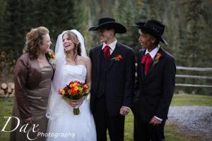wpid-Lolo-MT-wedding-photography-Dax-photographers-5819.jpg