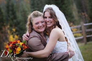 wpid-Lolo-MT-wedding-photography-Dax-photographers-5897.jpg