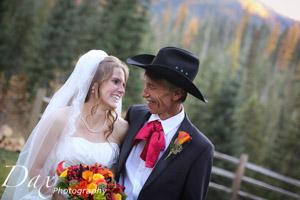 wpid-Lolo-MT-wedding-photography-Dax-photographers-5932.jpg