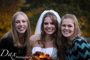 wpid-Lolo-MT-wedding-photography-Dax-photographers-6371.jpg