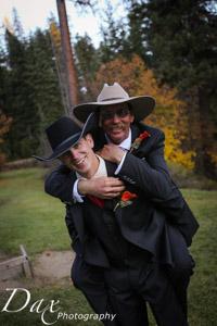 wpid-Lolo-MT-wedding-photography-Dax-photographers-6451.jpg