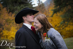 wpid-Lolo-MT-wedding-photography-Dax-photographers-6517.jpg