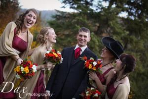 wpid-Lolo-MT-wedding-photography-Dax-photographers-6716.jpg