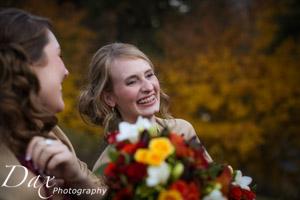 wpid-Lolo-MT-wedding-photography-Dax-photographers-6717.jpg