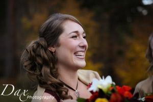 wpid-Lolo-MT-wedding-photography-Dax-photographers-6719.jpg