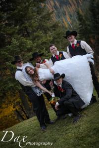 wpid-Lolo-MT-wedding-photography-Dax-photographers-6777.jpg