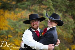 wpid-Lolo-MT-wedding-photography-Dax-photographers-6852.jpg