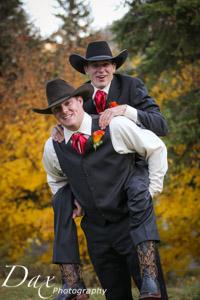 wpid-Lolo-MT-wedding-photography-Dax-photographers-6939.jpg