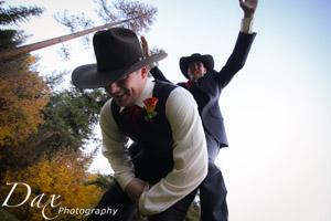 wpid-Lolo-MT-wedding-photography-Dax-photographers-6958.jpg