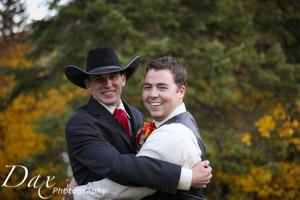 wpid-Lolo-MT-wedding-photography-Dax-photographers-7011.jpg