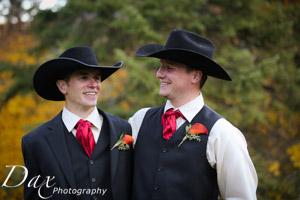 wpid-Lolo-MT-wedding-photography-Dax-photographers-7037.jpg