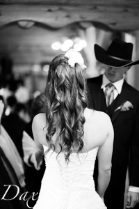 wpid-Lolo-MT-wedding-photography-Dax-photographers-7122.jpg