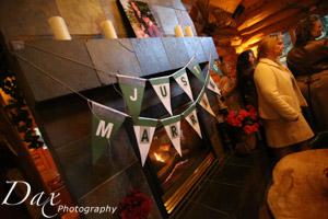 wpid-Lolo-MT-wedding-photography-Dax-photographers-7215.jpg